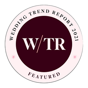 WA — WEDDING TREND REPORT — FEATURED@2x.