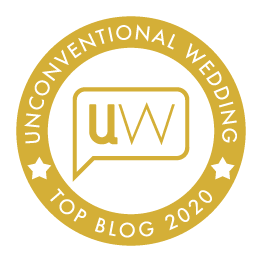 UW_TopBlog2020_gold_RGB_AW.png