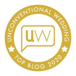UW_TopBlog2020_gold_RGB_AW.png