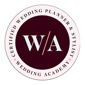 CWPS Badge.png
