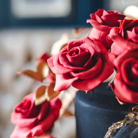 How to plan a customised wedding