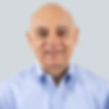 Tom Amato 2019-05-29 at 10.51.58 AM_edit