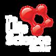 ergeg-logo.png