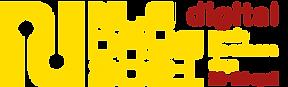 logovenue_Landscape_Yellow_2021_digital.