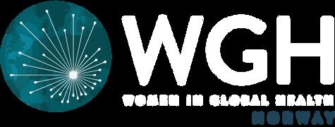 Women in Global Health Norway