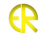 EEL RACING.png