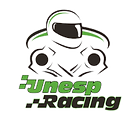 unesp%20racing_edited.png