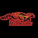 Majorados_edited.png