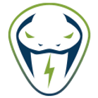 apenas-icon-logo-122x122.png