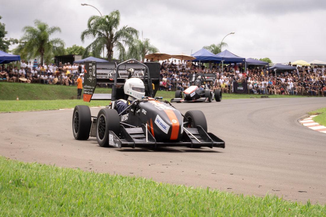 Fórmula-Ufsc (12).jpg
