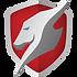 cropped-logotipo-formula-1000.png
