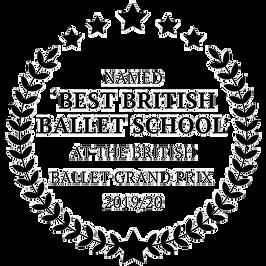 Best Ballet School