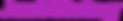 JustGiving-logo-PDF-RGB.png