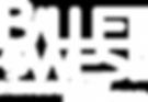 BWJNR_Logo_W.png