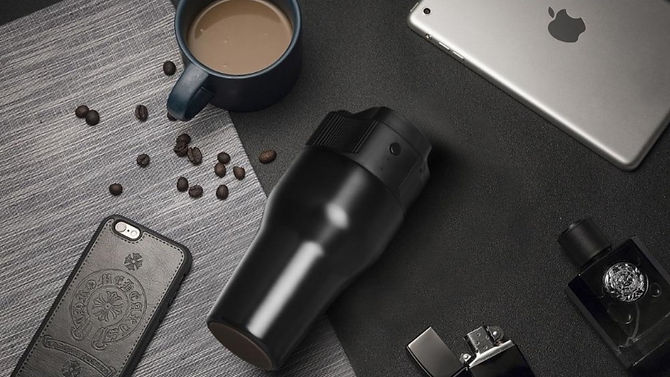 Kopipresso-Brewer-Mug-Coffee-Brewing-Cup