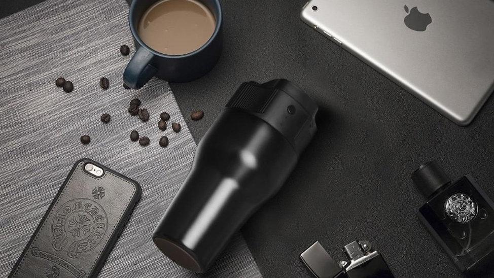 Kopipresso-Brewer-Mug-Coffee-Brewing-Cup