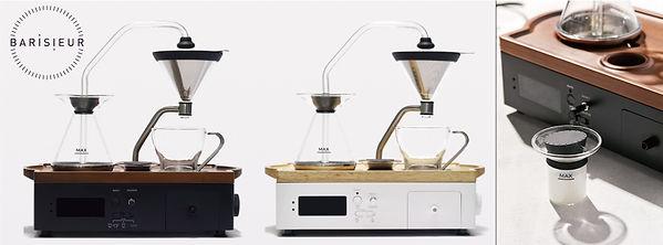 Barisieur - Coffee & Tea Alarm Clock.jpg