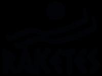 raketes_logo.png