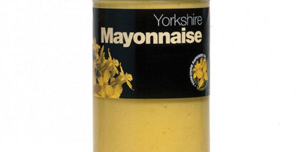 Yorkshire Mayonnaise 300g