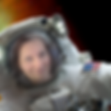 NASA Selfies_SavedImage_1.png