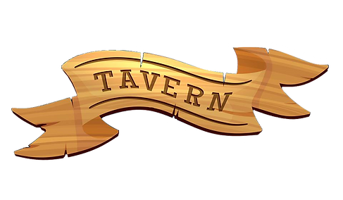 tavern.png