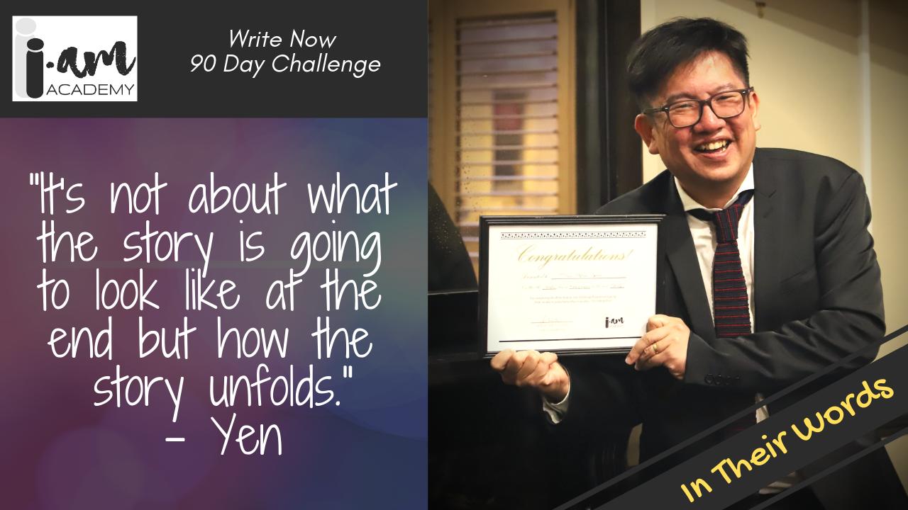 Yen Testimonial.png