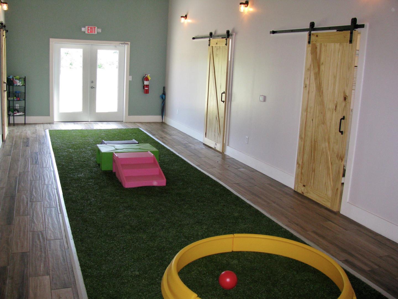 Indoor Play Area.jpg