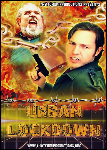 new urban poster low res.png