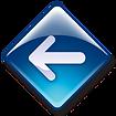 blue-back-undo-return-button-png-15.png