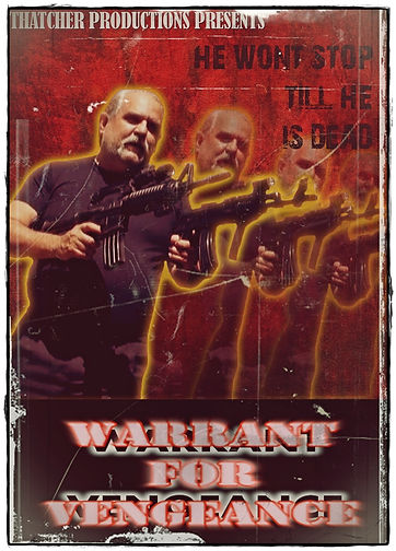 warrant poster low res.jpg