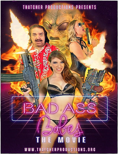 BAB poster small.jpg