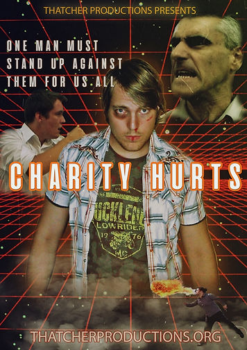 new charity hurts poster low.jpg