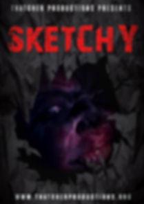 sketchy poster low res.jpg