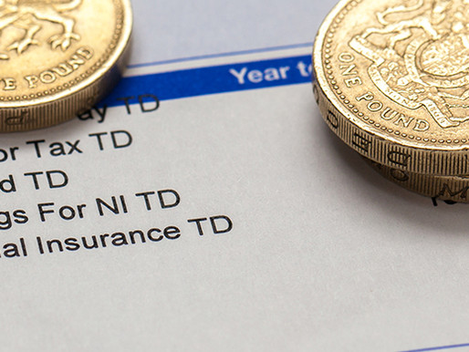 Are your employees getting the pension contributions they deserve?