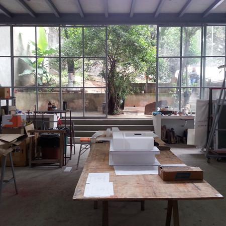 Atelier CC