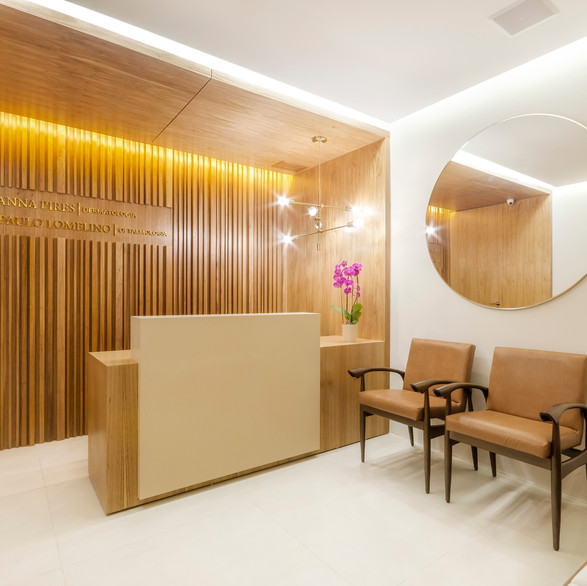 Clinica Le Monde