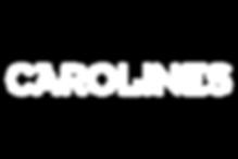 Carolines Logo WHITE.png