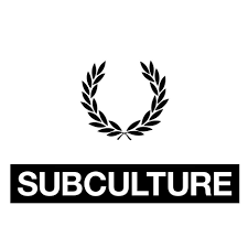 Carolines feature on Fred Perry Subculture 2019 !