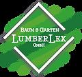 Logo Lumberlex Baum und Garten .tif