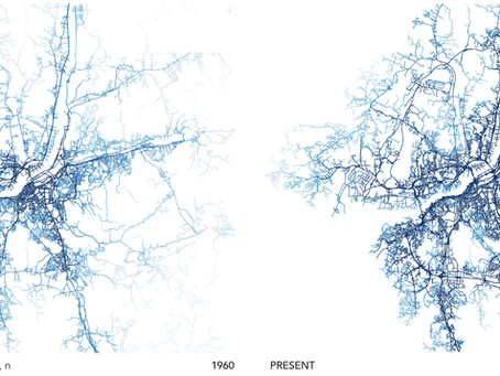 SMoG releases two big new data sets on the SND