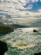 Garrapata Coast.jpg