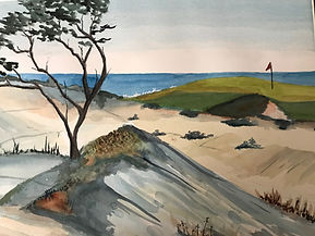 wc307-Spanish Bay Golf.jpg