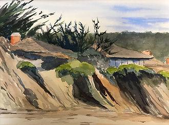 wc126 Del Monte Beach Dunes.jpg
