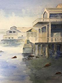 wc225-Aquarium Monterey.jpg