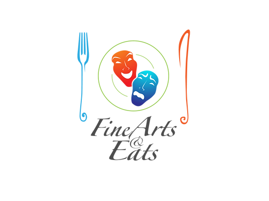 Fine Arts and Eats RGB (1).png