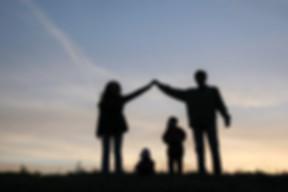family_LHA_web.jpg
