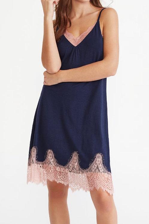 Promise Marino Nightdress