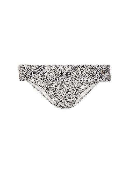 Beachlife Sprinkles Bikini Bottom