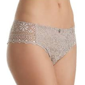 Empriente Cassiopee Brief