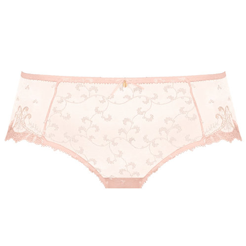Empriente Carmen Shorty